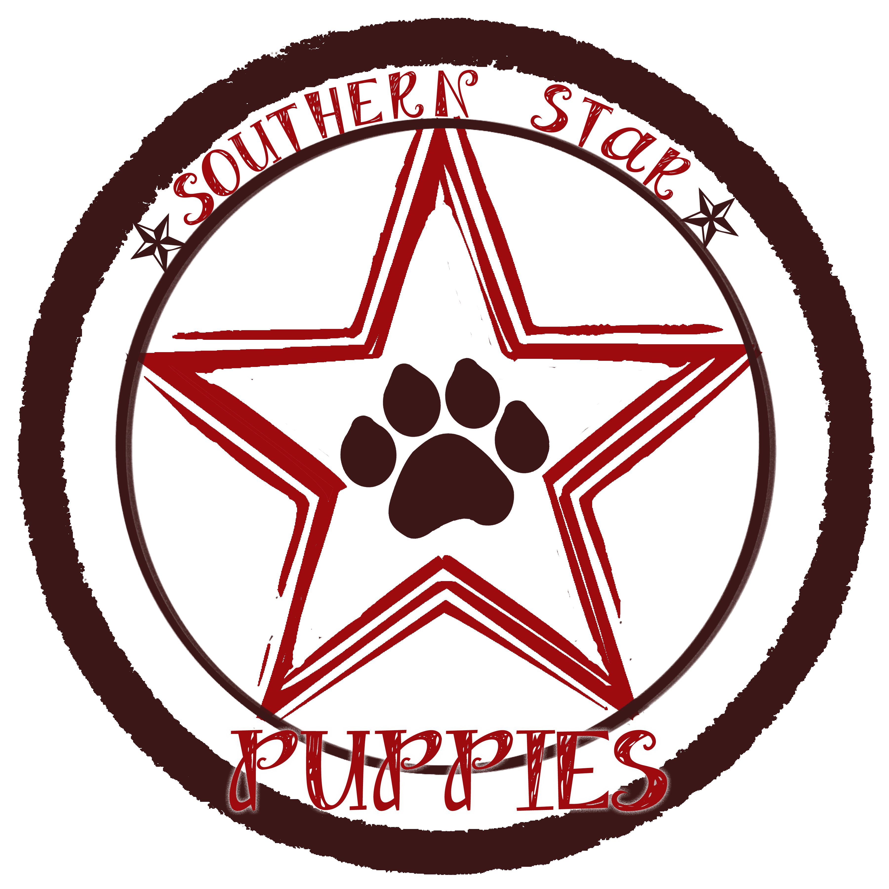 Southern Star Puppies